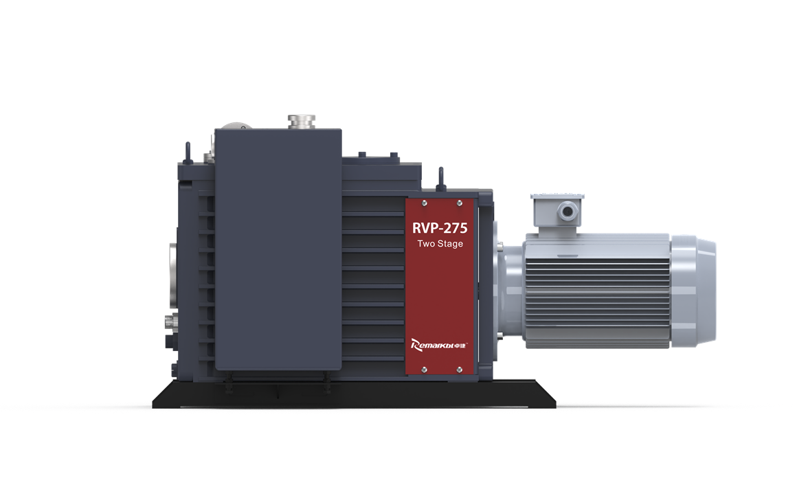 RVP-275